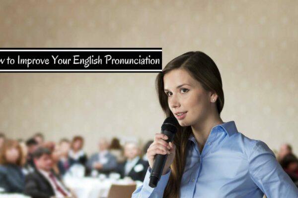 esl english language learning