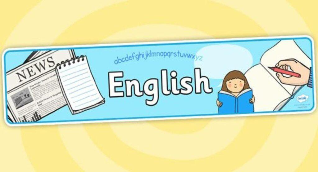 check your english grammar
