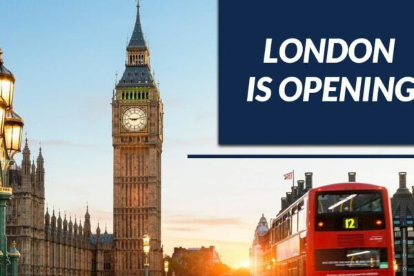language school in london