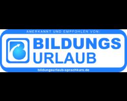 bildungurlaub-logo